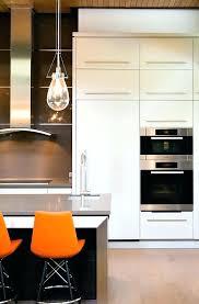 solde cuisine cuisine soldee photos de design d intérieur et décoration de la