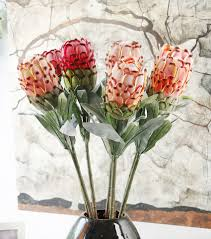 china flower base decor china flower base decor shopping guide at