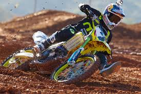 james stewart motocross gear dirt bike magazine the weekly feed august 12 2015