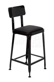 bar stools big lots rickevans homes lovely bar stools big lots all you need know about
