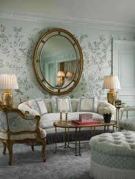 photo nice 7 piece round dining room set upton home olivia