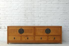 lowboard buche vollholz kommode ardea tv kommode design sideboard lowboard