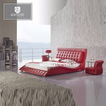 king size leather bed frame king size leather bed frame suppliers