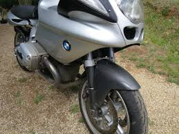 bikes u0026 parts used motorcycle parts online