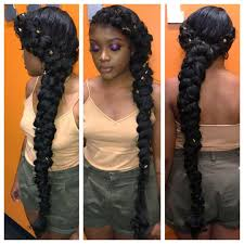 braids pinterest black hair like it pin it follow me for the pins you need pinterest