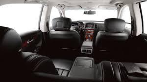 infiniti interior 2017 2017 infiniti qx50 the luxury suv with autonomous technology