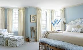 what is traditional style is traditional style furniture