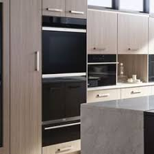 kamcraft kitchen cabinets cabinetry 5 13415 76th avenue