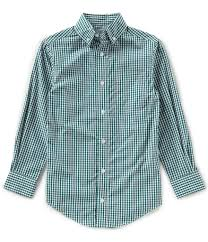 kids boys shirts dillards com