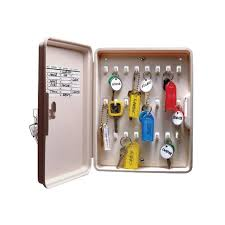 Key Cabinet With Combination Lock Lock Boxes Locks U0026 Key Cabinets Victorystore Com