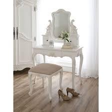 vanity table ikea white home design trends contemporary vanity table bedroom vanity table small modern vanity table vanity set with lights beautiful vanity