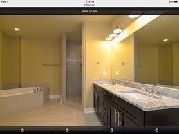 apartment unit b at 1111 leland avenue nashville tn 37216 hotpads