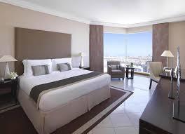 hotel fairmont dubai uae booking com