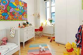 ikea playroom storage bench diy playroom storage bench playroom