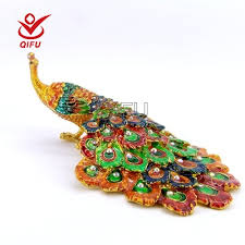 Decoration Things For Home Alibaba Manufacturer Directory Suppliers Manufacturers