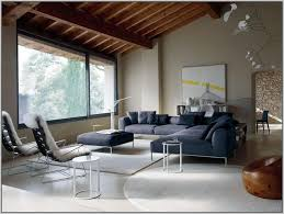 top selling paint colors new 2015 best selling and most popular