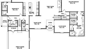 one story home floor plans one story home plans luxamcc org