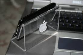 support bureau iphone forum iphone et forfaits iphone de iphon fr et vipad fr