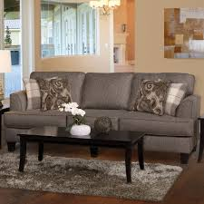 Sofa King Low by Furniture Serta Upholstery Sofa Serta Furniture Serta King
