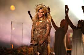 Beyonce Coachella by Beyoncé Backs Out Of Coachella 2017 The Daily Beast