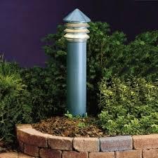 120v Landscape Lighting Fixtures Landscape Lighting Fixtures 120v Psdn