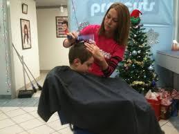 pro cuts 418 s range line rd joplin mo hair salons mapquest