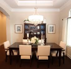 Transitional Chandeliers For Dining Room by Miami Modern Crystal Chandelier Bedroom Traditional With Decor