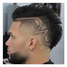haircut for men near me or haircut style men u2013 all in men haicuts