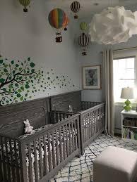the 25 best twin nursery gender neutral ideas on pinterest baby
