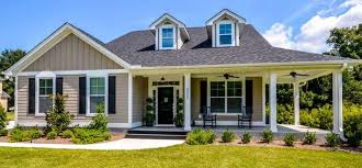 low country home lowcountry residential builders new homes in charleston