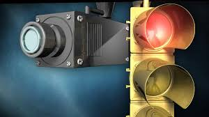 red light camera settlement thousands to share in chicago red light camera settlement