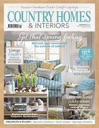 35 best revistas decoración images on pinterest books live and
