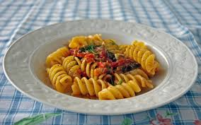 tips to add desi style to homemade pasta