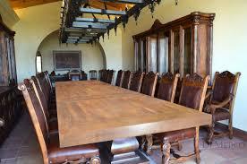 Spanish Bedroom Spanish Dining Room Demejico - Dining room spanish