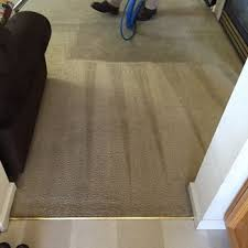 speedee s carpet cleaning 38 photos 63 reviews carpet cleaning