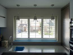 Kitchen Window Shutters Interior Top 10 Questions Window Shutters Opennshut