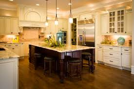 kitchen cabinet distributors kitchens design