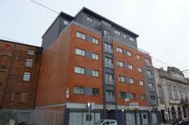 1 Bedroom Student Flat Manchester 1 Bedroom Flats To Rent In Oldham Greater Manchester Rightmove