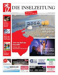 Esszimmer T Ingen Speisekarte Die Inselzeitung Mallorca September 2017 By Die Inselzeitung