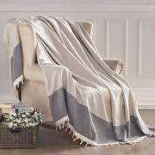 blankets u0026 throws birch lane
