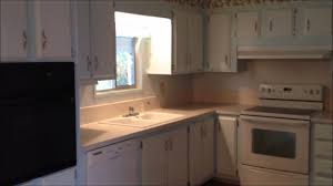 Two Bedroom Mobile Homes For Sale Mobile Manufactured Home For Sale 11 621 16 500 Salem Or
