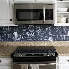 white kitchen backsplash with cabinets best kitchen backsplash ideas with white cabinets family