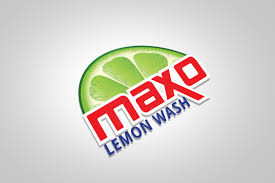 dish washing agent logo design best logo designers in india
