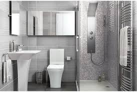 affordable bathroom designs things you to do for affordable bathroom remodel