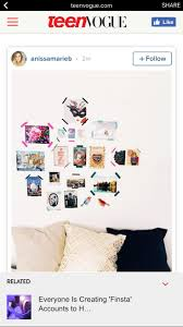 12 best parents retreat master bedroom ideas images on pinterest