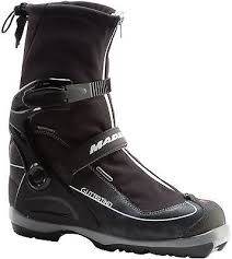 s xc boots boots 36266 madshus glittertind bc xc ski boots mens buy it