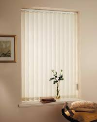 glass door or blinds sliding window treatments for vertical blinds