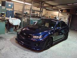 subaru impreza hatchback wrx 08 14 sedan hatchback archives