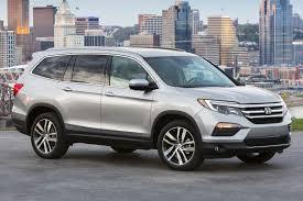 pilot honda 2015 price honda pilot price and design review of 2016 car model best and