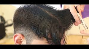 the best men u0027s hairstyle 2017 cool quiff hairstyle short